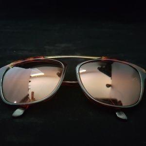 Serengeti polarized drivers sunglasses